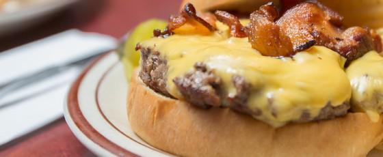 special-burger