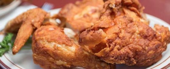 Mannings-chicken